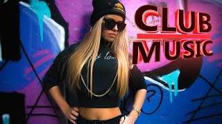 Hip Hop RnB Urban Club Music Songs Mix 2016 - CLUB MUSIC full download video download mp3 download music download