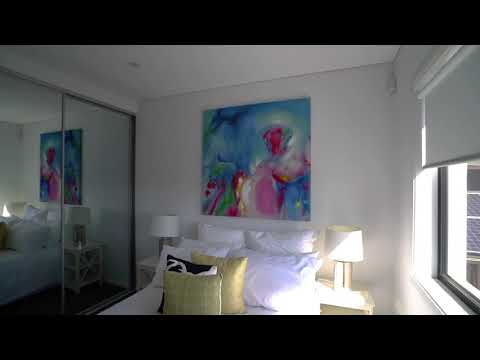 VIDEO 692A Henry Lawson Drive, East Hills