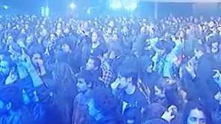 Nonton Possessed   Live At Swr Barroselas Metalfest 2013  Full Live  Film Subtitle Indonesia Streaming Movie Download