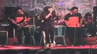 OM.CAMELIA - Cinta Rahasia - Eva Aquilla