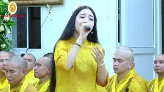 Bài Hát Ngàn Đời Thương Nhớ Mẹ - Trịnh Nguyễn Hồng Minh