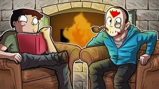 STORY TIME WITH DELIRIOUS! - Gmod/GTA 5 Funny Moments (Spare Clips)Thanks for watching and I hope ye enjoyed these spare clips from several different sessions ^_^Friends channels:Terroriser - http://bit.ly/RlDvnpBigJigglyPanda - https://goo.gl/gZnkH9FourZer0Seven - http://bit.ly/19Z8VqjH2O Delirious - http://bit.ly/191aKBEMoo Snuckel - http://bit.ly/11rO5IEOhm - http://goo.gl/z8oUQ0IAmWildcat - http://bit.ly/11oQ2GFVanossGaming - http://goo.gl/Um83XSubscribe to see future videos: https://goo.gl/XlQrwrWatch previous videos you missed here: https://goo.gl/qPpOVuCheck out the playlists: https://goo.gl/V838xRSocial Media:Facebook - https://www.facebook.com/therealdaithiTwitter - https://twitter.com/DaithiDeNoglaInstagram - https://instagram.com/daithiden0gla/
