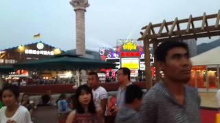 Dalian China  city photo : Chinese City Reviews - Dalian 大连 (Dongbei 东北 1)