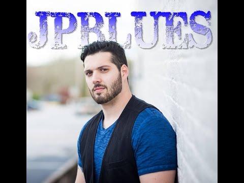 JPBlues EPK