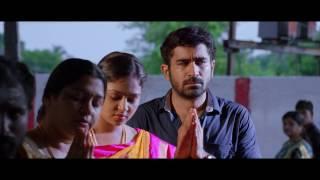 Vijay Antony Bhetaludu Hunts for Jayalakshmi movie trailer