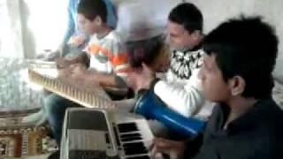 Nice Grup Music