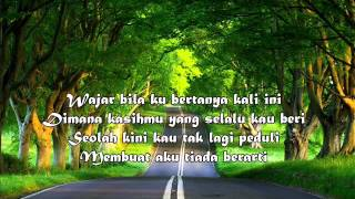 Merpati Band   Takkan Terganti Lyrics  Oficial Lirik .mp4