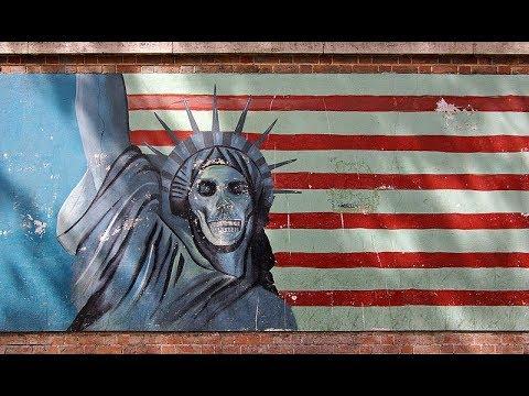 \Сепаратисты\ глобализации: почему мир перестал подчиняться американцам - DomaVideo.Ru