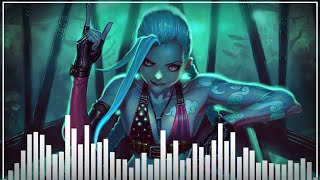 Best Songs for Playing League of Legends #1 ► 1H Gaming Music Mix