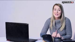 Konftel Ego - idealny zestaw konferencyjny do małego biura