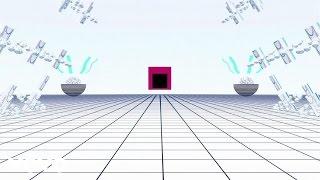 Redlight – 36 ft. Lotti