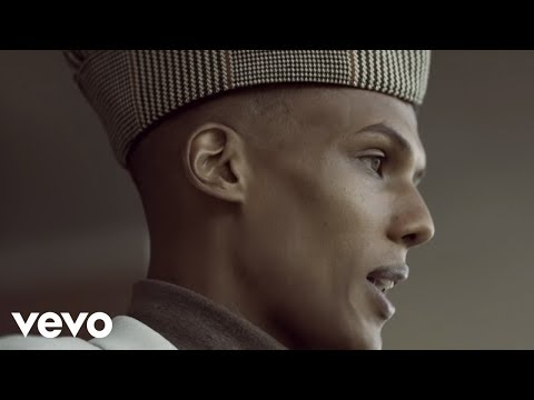 Stromae - Ta fête lyrics