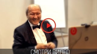 Рецепт М.С. Норбекова | Как заработать на любимом деле