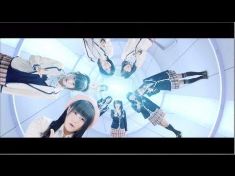 『この涙を君に捧ぐ』 PV ( #NONAME )