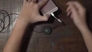 Адаптер для обычных наушников в iPhone 7, iPhone, Apple, iphone 7