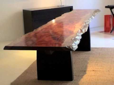 Handmade Furniture