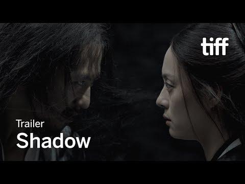 SHADOW Trailer | TIFF 2018
