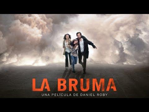 La Bruma - tráiler español VE?>