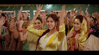 Video Dubai Wale Shaikh (Full Song) - Manje Bistre | Gippy Grewal | Nimrat Khaira | Sonam Bajwa MP3, 3GP, MP4, WEBM, AVI, FLV April 2017