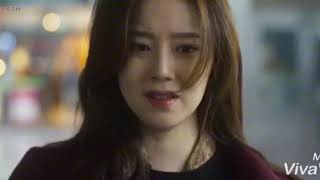 Nonton Mood Of The Day   Yoo Yeon Seok  Moon Chae Won  Kiss Scene  Film Subtitle Indonesia Streaming Movie Download