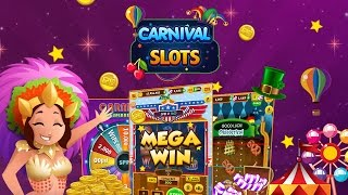 Nonton Carnival Slots – Vegas Casino & Video Slot Machines Film Subtitle Indonesia Streaming Movie Download