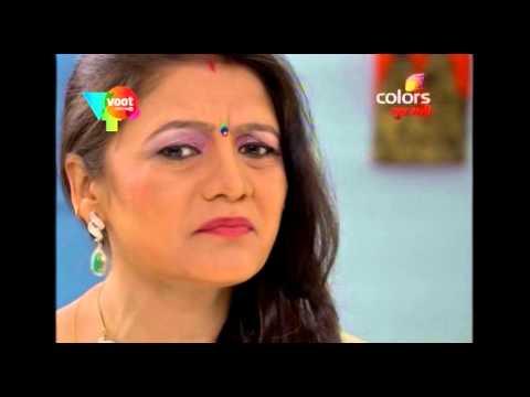 KumKum-na-Pagla-Padya--6th-April-2016--કુમકુમ-ના-પગલા-પડ્યા