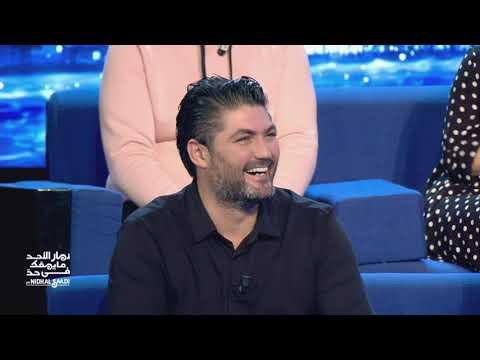 Dimanche Tout Est Permis S04 Episode 10 22-11-2020 Partie 01