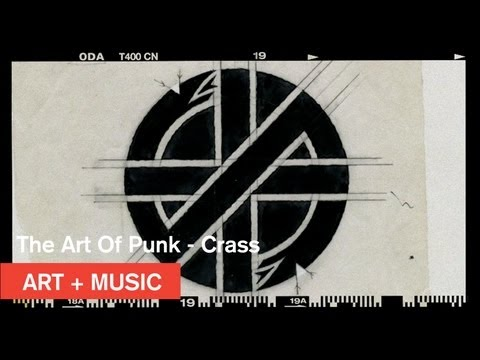 Collection - The Art of Punk