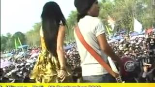Anjar Agustin - dusta monata 2012 - YouTube_2 Video