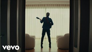 George Ezra - Cassy O' - YouTube