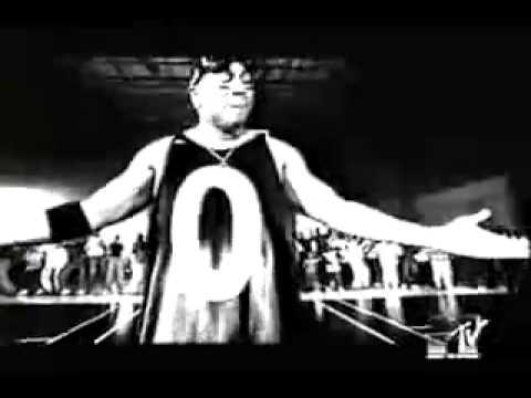 B Real Busta Rhymes Coolio LL Cool J Method Man Hit em High ( Monstars Anthem ).mp4 (видео)