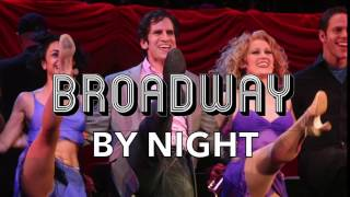 July 7th will begin a week of stunning Alaska sights and amazing Broadway performances on Seth's Big Fat Broadway Cruise! We'll be on the luxurious Celebrity Solstice and leave from Seattle. Call 888 727 4907 for more details or ask your travel agent! http://www.sethrudetsky.com/bfbcruise