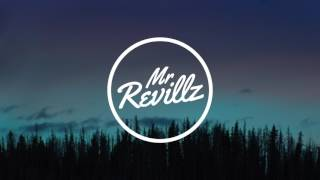 ♫ Era Istrefi - Redrum (feat. Felix Snow) ♫↳ http://smarturl.it/RedrumFor more quality music subscribe here → http://bit.ly/J9hEMWMrRevillz on Spotify → http://spoti.fi/1VB7bZB• Follow MrRevillzYoutube - http://youtube.com/MrRevillzFacebook - http://facebook.com/MrRevillzSoundcloud - http://soundcloud.com/MrRevillzSpotify - http://spoti.fi/1UKVReLTwitter - http://twitter.com/MrRevillzInstagram - http://instagram.com/MrRevillz_Snapchat - MrRevillz• Follow Era IstrefiFacebook - http://facebook.com/strefieSoundcloud - http://soundcloud.com/strefie• Follow Felix SnowFacebook - http://facebook.com/felixsnowmusicSoundcloud - http://soundcloud.com/felixsnow• Picture by Nathan Andersonhttp://photos.nathanworking.com• Get a MrRevillz T-Shirt!http://mrrevillz.bigcartel.comFor any business enquiries, photo and song submissions or anything else please do not hesitate to contact us - Info@MrRevillz.com