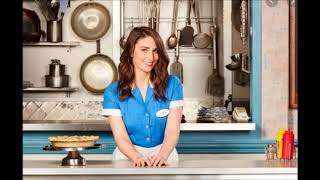 What Baking Can Do (Sara Bareilles West End debut)