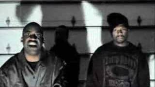 G-Unit - The Mechanic