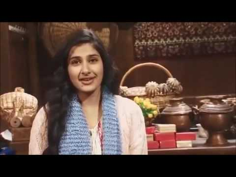 Video dangal actress zaira wasim's first break in Tata sky ad download in MP3, 3GP, MP4, WEBM, AVI, FLV January 2017