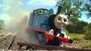 EP02. Thomas and the Rainbow