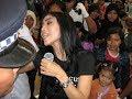 ELLA - Dekat Padamu (LIVE di Dataran Pahlawan, Melaka Pada Tahun 2007)