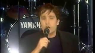 Eshgh Mamnoo Music Video Mekabiz