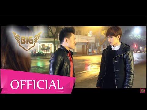 short film | xin loi, vi anh khong phai con trai (binh an, big, be bi)