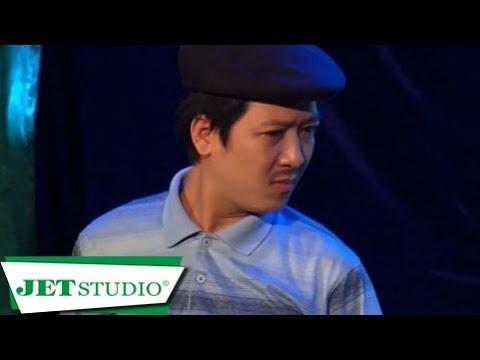 Hài kịch: OAN GIA - Trường Giang, Thanh Tâm (GẶP NHAU ĐỂ CƯỜI)