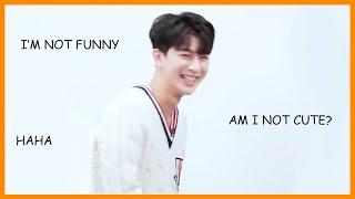 Video iKON Yunhyeong Try Not to Laugh Challenge MP3, 3GP, MP4, WEBM, AVI, FLV Januari 2019