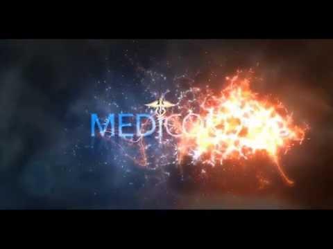 Медицинский туризм в Израиле | здоровье - Medicord | Гастроэнтерология  | Кардиохирургия | Урология