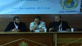 Cili është ilaçi që të shërron nga përtacia - Hoxhë Bekir Halimi