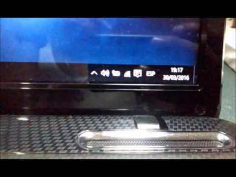 , title : 'Recuperar Bateria de Laptop Muerta (Toshiba)'