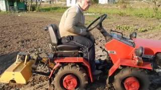 Download Lagu Frez belarus mtz mini traktor Mp3