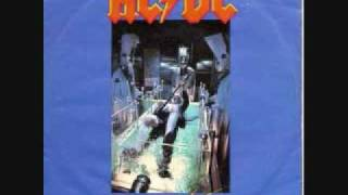 Download Lagu AC/DC Who Made Who (Extended Collector's Edition ReMix) Mp3