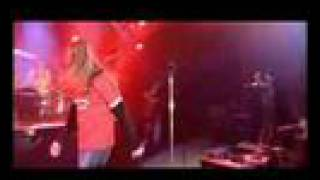 Video Hewer -  pane doktor live 2005