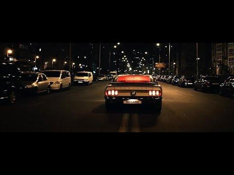 Regard - Ride It (Official Video)