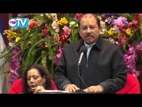 RESUMEN SEMANAL 19 TV DOMINGO 29 DE NOVIEMBRE